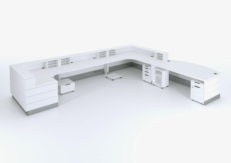 auf anfrage aus dem ford handel hat rs20 in zusammenarbeit. Black Bedroom Furniture Sets. Home Design Ideas